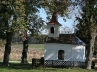Kapela presvijetlog Trojstva u Habjanovcu